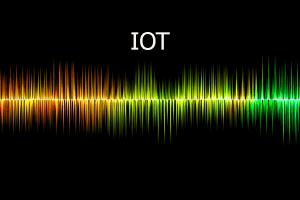 اهمیت صداها در اینترنت اشیاء