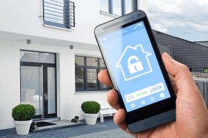 چالش های امنیتی هوشمند سازی ساختمان