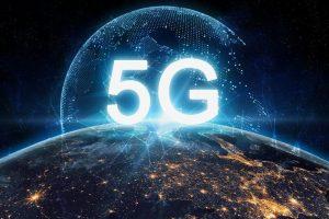5G و هوشمند سازی ساختمان